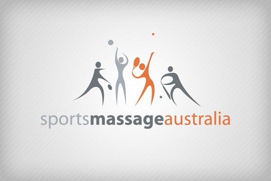 Beautiful Sports Logo Design Ideas Images - Ftlmagazine.com ...